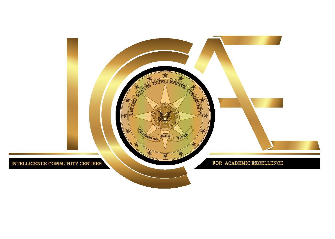 IC CAE Logo