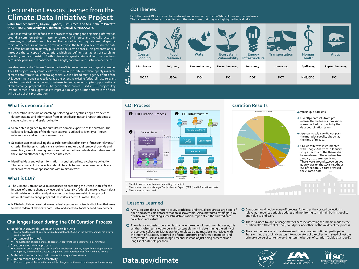state agency initiative project Lean initiatives at state environmental agencies: iowa department of natural resources lean six sigma business process improvement initiative.