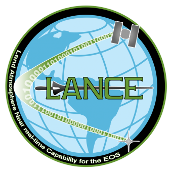 LANCE project logo