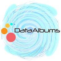 Data Albums