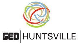 GeoHuntsville logo