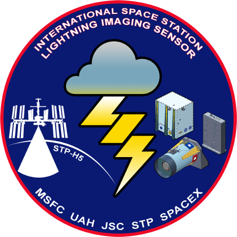 ISS-LIS graphic