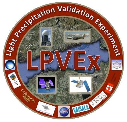 LPVEx logo
