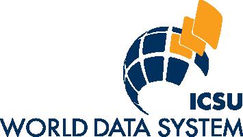 ICSU-WDS logo