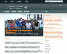 NGCHC Home Page