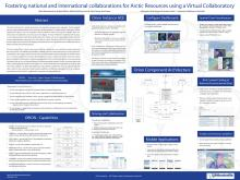 AMS 2013 arctic resources poster