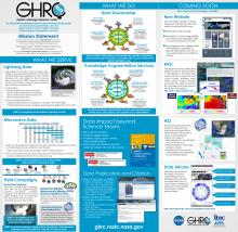 Global Hydrology Resource Center (Suomi NPP 2014)
