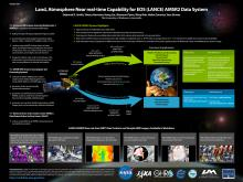 Land, Atmosphere Near real-time Capability for EOS (LANCE) AMSR2 Data System (AGU Fall Meeting 2016)