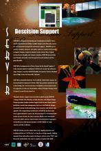 SERVIR poster