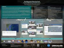 Waypoint Planning Tool poster