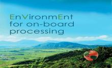 EnVironmEnt for on-board processing picture