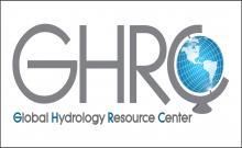 GHRC logo