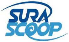 SCOOP Logo