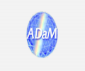 ADaM is a data mining toolkit