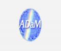 ADaM is a data mining toolkit