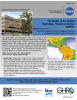 2016 GHRC DAAC one-pager