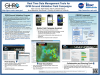 Real Time Data Management Tools for GPM Ground Validation Field Campaigns (ESIP Winter 2014)