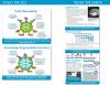 GHRC brochure 2014 - inside