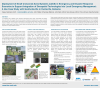 Deployment of Small Unmanned Aerial Systems (sUAS) in Emergency and Disaster Response Scenarios to Support Integration of Geospatial Technologies into Local Emergency Management:  A Use Case Study with GeoHuntsville in Huntsville, Alabama (AGU Fall Meeting 2017)